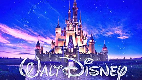 How well do you really know your Disney movies?  See if you can match these towns, kingdoms or villages with their Disney films.   For more Disney fun, visit http://www.disneyfanatic.com/category/quizzes/