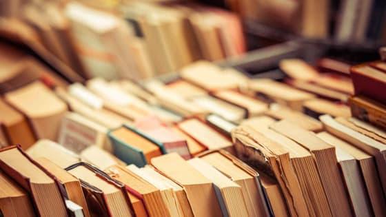 Всемирный день писателя отмечается в начале марта. В честь этого события предлагаем проверить: как много вы знаете о знаменитых литераторах?