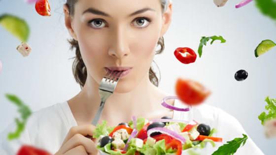 Jangan Ngaku Food Hunter Kalo Belum Tes Kemampuanmu Di Sini