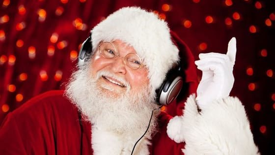 This is the All-time Top 24 Christmas Countdown. These are the Greatest Christmas Songs as compiled by Chuck Roast for Name the Player. Be sure to visit and please Like our Classic Rock Page. https: //www.facebook.com/NamethePlayer.