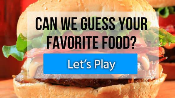 Where do hamburgers go to dance? The meatball!