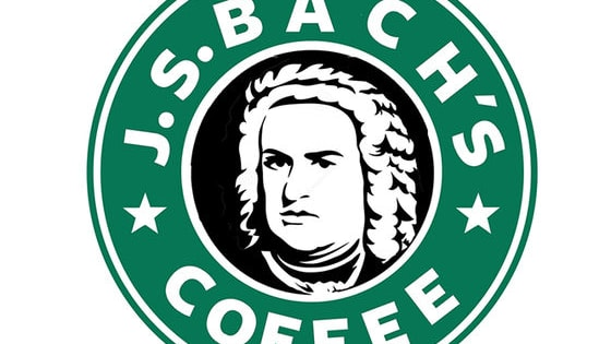 "Yup, that's right, J.S. Bach wrote a chamber opera about coffee. And not just coffee, coffee addiction!  Here's some facts about Bach's ""Coffee Cantata"" and how the piece came about."