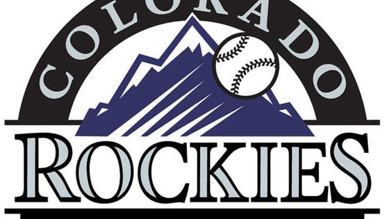 Find Out Which Colorado Rockies Player You Are From The 2015 Season.