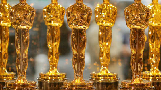 "The 88th Academy Awards gift bag isn't for the faint of heart. In fact, the ""unofficial"" Oscars gift bag is handed out to celebrities and it's not a cheap swag bag that you'd receive at a conference. The contents are worth a whooping $223,000 and includes all-inclusive vacations. Would you take home these fancy gifts?"
