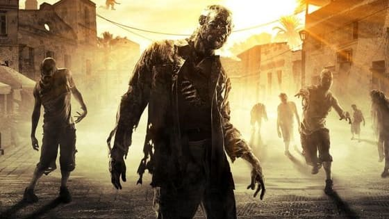 Do you know what to do in a zombie apocalypse? What if you encounter a Walker, a Voodoo Zombie or a Runner Zombie? What type of zombie do you think you are? Take this quiz to find out!