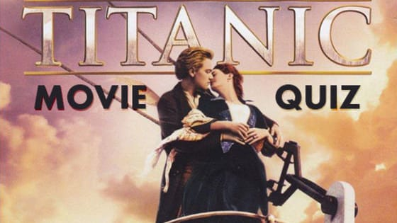 Were you paying attention when you saw this romantic disaster movie from 1997?