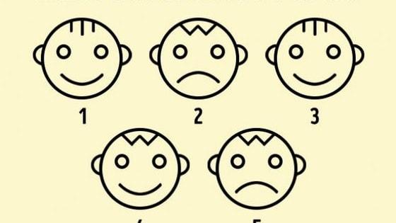 Certains scientifiques affirment que le QI, quotient intellectuel, est héréditaire. Tu peux calculer ton QI en passant des tests de logique. Aujourd'hui, sympa-sympa.com te propose d'en passer un et d'évaluer ton niveau d'intelligence. Ses résultats ne prouveront pas que tu es stupide ou très intelligent. Ils indiqueront simplement comment tu résouds des problèmes de logique.