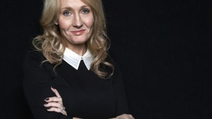 Roger Stone attacked a critic, using intense profanity. JK Rowling, hero of the internet, stepped in and took a stand
