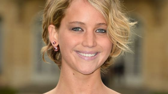 How well do you know the biggest young actress in Hollywood today? Maybe not as well as you think...