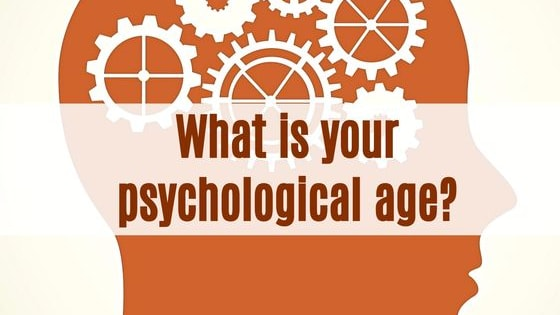 If a well-spent day brings happy sleep, does a well-spent life brings happy death? Take this unique sleep test to find out what your psychological age is. The result will shock you. Guaranteed!!