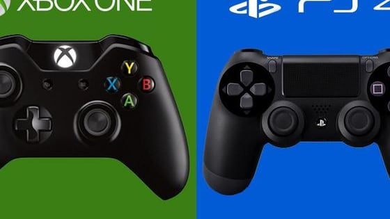 Which console is king?