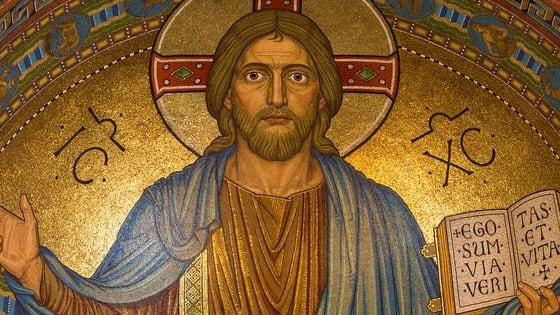 Jesus is the central figure of Christianity. All Christians around the world believe him to be the Son of God and the awaited Messiah prophesied in the Old Testament. Here's a list of 10 lesser known facts of this historical Jesus.  Source: http://www.elijahnotes.com/facts-about-jesus/
