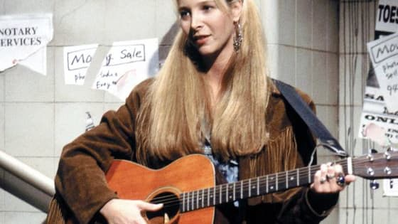 Smelly Cat, Smelly Cat, what are they feeding you? Wrong lyrics, perhaps?