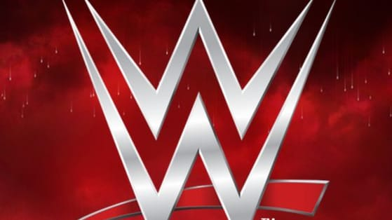Find out which WWE superstar you are most like