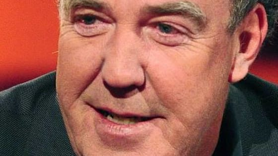 Would you still tune into Top Gear even without Jeremy Clarkson?