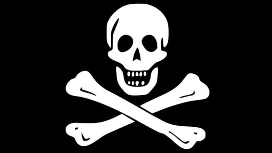 If you have visited my profile page you will probably know that I like to talk like a pirate (it's hard not to now!) Since I can understand you, lets see how well you understand me!