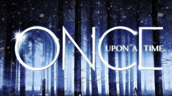 This quiz tests you on your knowledge of the ABC hit show Once Upon A Time.