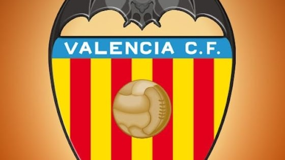 Our friend https://twitter.com/VCForever has given us a list of some potential new Valencia signings this summer. It's not a rumour mill, consider it a wish list. By the time you go through the list some players may already have signed new contracts. You can vote for your personal favourites below by up or down voting each player.