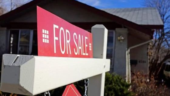 Not sure whether rent or a mortgage would be a smarter pick for you! Find out.
