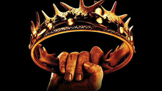 What type of leader are you? How about when you're in charge of a kingdom!?