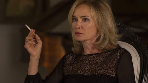 American Horror Story makes it's return this coming October!  Take this quiz to find out which season you should binge before it all starts.
