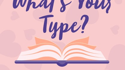 There are so many different types of romances—more than friends, enemies to lovers, will-they-won't they, epic love, and the list goes on and on. Let's see if we can figure out your favorite kind to read...