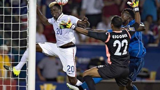 El equipo de Bruce Arena, buscará sus primeros tres puntos dentro del Hexagonal Final cuando se enfrente a Honduras en la tercera fecha.