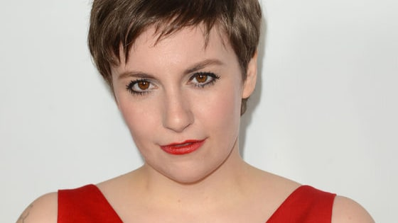 """The """"Girls"""" writer and star has managed to anger both conservatives and liberals-but what do you think?"""