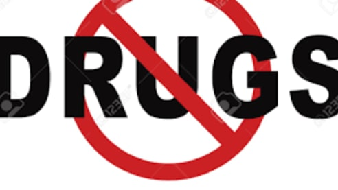 Addiction to any drug is dangerous, but some drugs are more commonly abused than others. Heroin, cocaine and prescription painkillers are some of the most commonly abused drugs in America. If you are struggling with an addiction to these or any drug, help is waiting.
