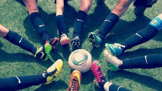 Mine is Fenerbahçe!