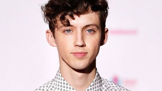"""Known for his YouTube channel and 2015 album """"Blue Neighbourhood"""", Troye Sivan has been rocking the charts and concerts with his latest single """"YOUTH"""". To celebrate how far our beloved Aussie how come in his rise to music fame, try taking this """"Guess the Song: Troye Sivan Edition"""" quiz!"""