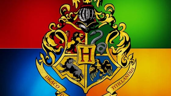 Are you a Gryffindor? A Ravenclaw? A Hufllepuf? A Slyterin? A Death Heater? Or who nows just a Muggle?                                               !!!Find out whit the Quiz!!!