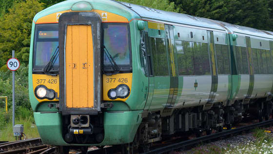 The three-day walkout by the RMT union, which started on Tuesday, was the first of five planned between now and Christmas. The union disagrees with Southern Rail's operator about their proposal to get drivers to open and close doors instead of guards, saying it could lead to their jobs being cut. Who do you agree with?