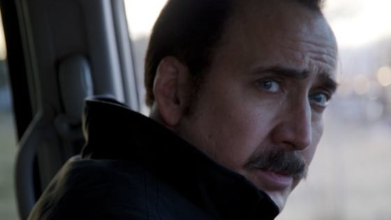 Nicolas Cage returns to our screens in crime thriller The Trust, new on Sky Cinema on Virgin TV. Test your knowledge of the famously eccentric actor, and head to www.virginmediapresents.com for more…