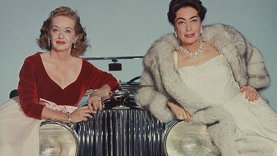 Both actresses are known for their legendary rivalry and their screen duo in What Ever Happened to Baby Jane?. Even though they were both similar and strong women, both were not alike in many ways as well. Which one are you?