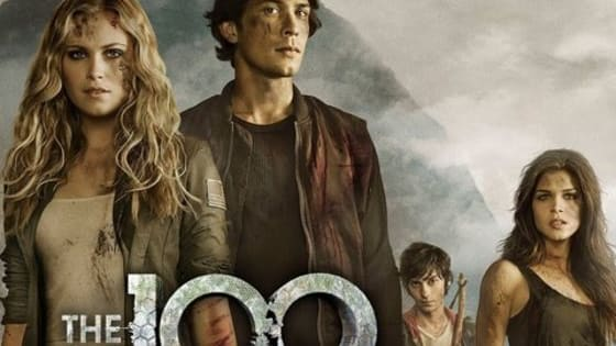 With season 3 of the 100 over, how well were you paying attention ?