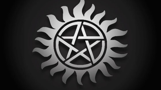 "Is your knowledge of the TV show SUPERNATURAL ......""Supernatural?? Test your skills. Included are questions not normally asked or paid much attention to"
