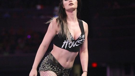 Give your opinions on all things Paige and see how the opinions of others compare to yours!