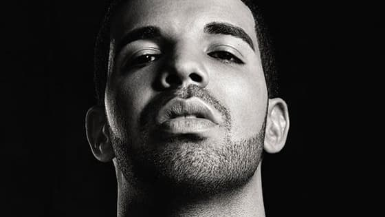 As the seasons turn - so do Drakes moods. It is now O.V.O. Season and you need to know which Drake album will guide you through your city and your woes!