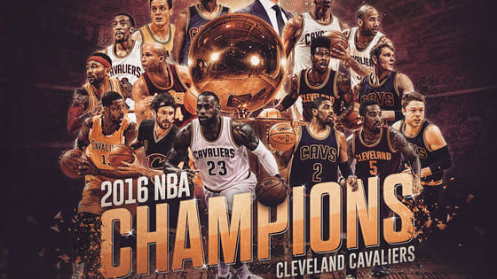 Use the list below to rank your favorite Cleveland Cavaliers players. http://tinyurl.com/joqt9ws