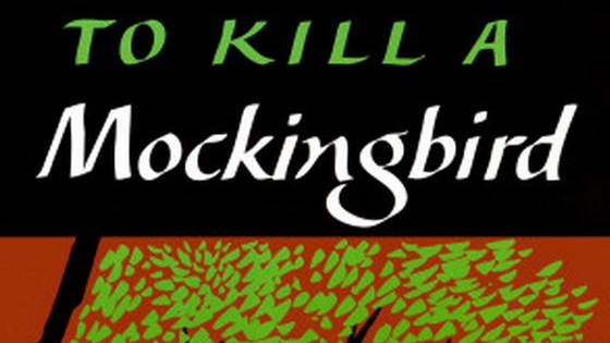 "We lost a great writer today. Harper Lee, author of ""To Kill a Mockingbird"" died. She was 89. When her book ""Go Set a Watchman"" hit the stores last summer, we shared this quiz. How well do you know ""Mockingbird?"" Take our quiz and see."