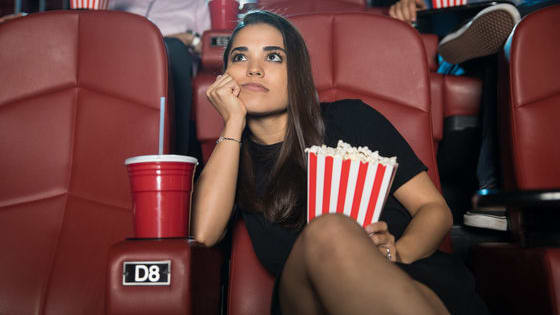 No actor or director can guarantee a movie's success. Not even a big budget can equal a big box office return. These Bollywood flicks fell horribly short of their expectations.