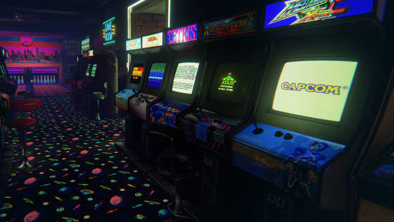 Once upon a time the arcade was the only place to play your favorite video games. But how well do you remember some of those early titles? No Pac-Man and Space Invaders to be found here! If you can score high on this list you are a true video game master.