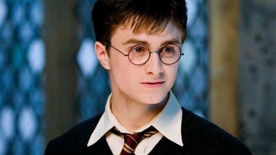 Any true Potterhead should be able to get a perfect score on this quiz. How much do you love Harry Potter?