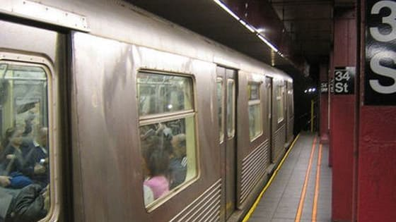 This information may be helpful if your vacation plans were based  on how well you could get around using the subway system. Test your knowledge of various subway systems. And we don't mean sandwiches.