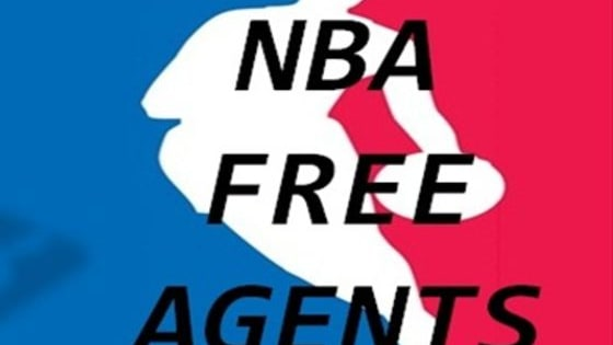 Top 10 NBA free agents: Who is the Miami Heat interested in?