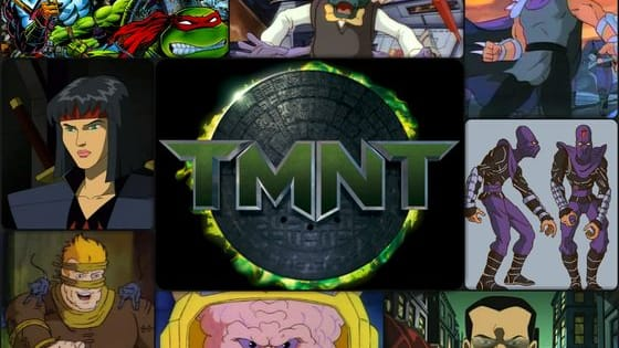 """With so many memorable TMNT villains to choose from, it is hard to make a """"top 10"""" list. It would be easy to agree with any of these, but do you feel like any important ones were left out?"""