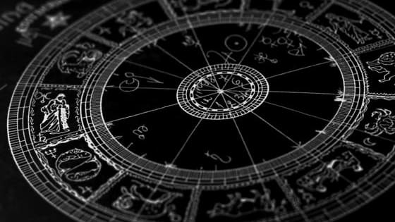Ever since NASA announced a new Zodiac sign (Ophiuchus) and assigned new dates to each and every sign, there's been a huge uproar concerning if such changes are viable. Voice your opinion here.