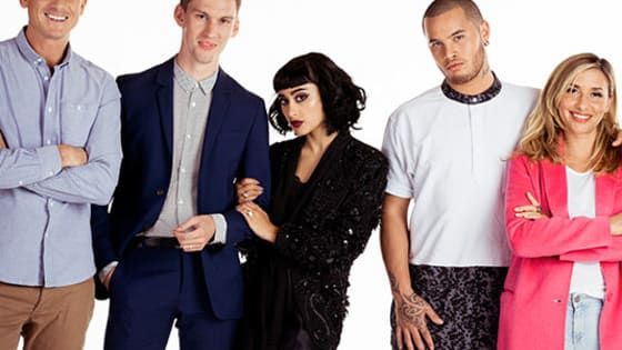 How well do you know X Factor NZ?