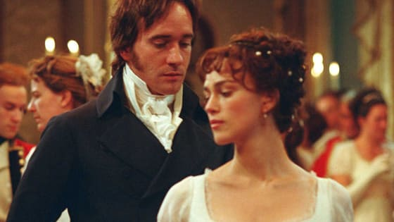 Every Austen fan knows how important dancing is! On that note, do you remember the details of these key dances?